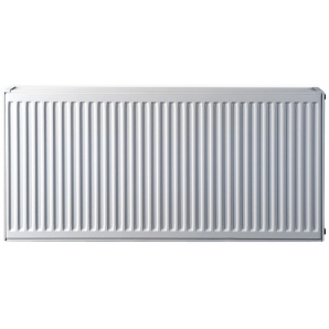 Радиатор Brugman Compact 21K 500x2400 боковое подключение BR134K2650240100