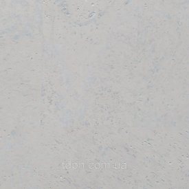 Пробковый замковый пол CorkArt на HDF CK 3384 VWN (900x300x10mm)