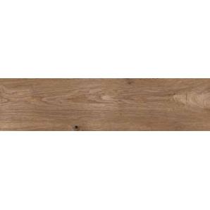 Керамогранитная плитка Geotiles Freya Roble 25х100 см (УТ-00027198)