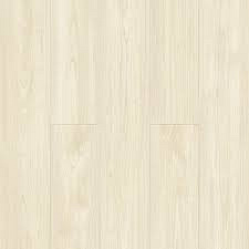 Ламинат Кроностар Grunhof Дуб GH 4622 Каштан Светлый V4, 32 класс