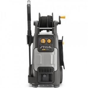Мойка высокого давления электрическая STIGA HPS550R