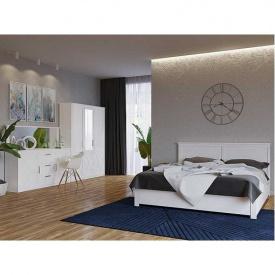 Спальня Мир мебели Эшли сосна водевиль