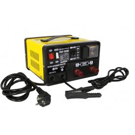 Пуско-зарядное устройство Кентавр ПЗП-120НП 52293
