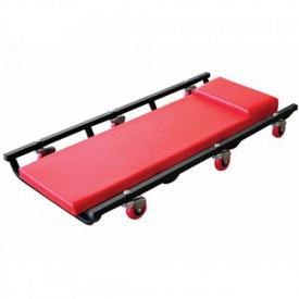 Лежак автослесаря подкатной TORIN TR 6451
