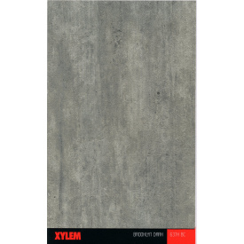 HPL-панель Royale Touche RC637BC/RC860 2440х1220х3 мм
