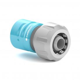 "Коннектор - диаметр для подключения CellFast IDEAL LINE ™ CellFast PLUS ABS/ПC *(блистер 3/4"""