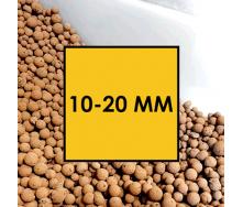 Керамзит навалом фракция 10-20 мм