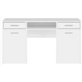 стіл письмовий BIU150 Німфея альба Непо Гербор