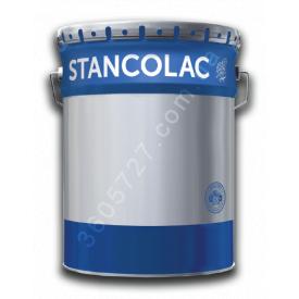 Металюкс Краска по металлу быстросохнущая Stancolac 1 кг