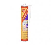 Однокомпонентний шовний герметик Sikaflex-11 FC +