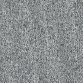 Ковролин AW Medusa 90 серый