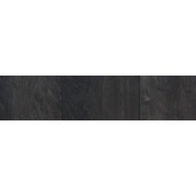 Плінтус Swiss Krono D3954 NA Carcoal Birch для ламіната