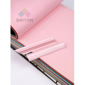 Вставка Briton ПВХ для натяжних стель L412