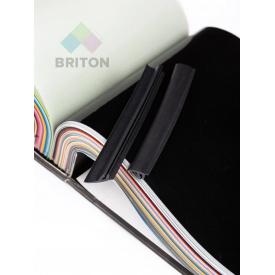 Вставка Briton ПВХ для натяжних стель L347