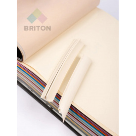 Вставка Briton ПВХ для натяжних стель L501