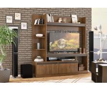 Гостиная Мебель-Сервис Берна 180х170х45 см