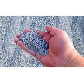 Гранотсев фракция 2-5 мм