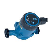 Циркуляционный насос Vitals Aqua CHA 25.60.180