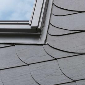 Мансардні вікна VELUX GZR 3050 MR06 78х118 см для покрівлі