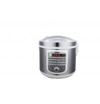 Мультиварка Rotex RMC505-W Excellence