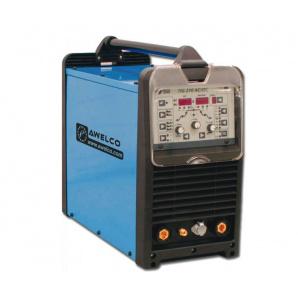 Сварочный аппарат Awelco PRO 210