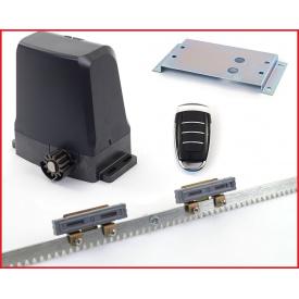 Автоматика для откатных ворот Edinger A6