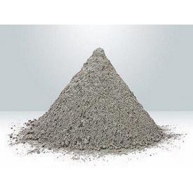 Строительный цемент М-150 П-12 навалом
