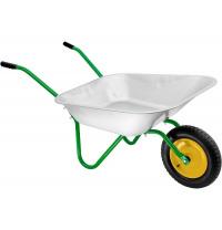 Тачка садова 90 кг 65 л PALISAD