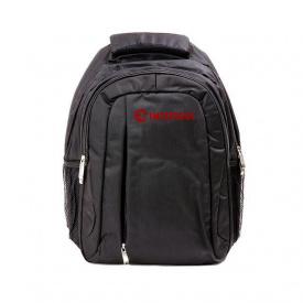 Рюкзак INTERTOOL BX-9021 2 отделения 20 л