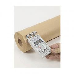 Влагомеры бумаги, картона, текстиля