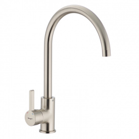 Змішувач для кухні IBERGRIF M22118A (IB0078)