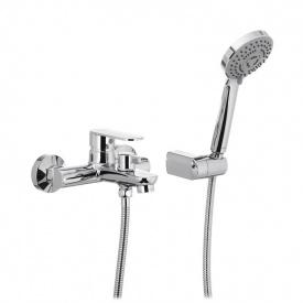 Змішувач для ванни IBERGRIF RIVER M13221 (IB0018)