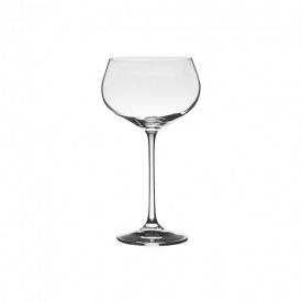 Набор бокалов для вина 500 мл 6 шт Megan Bohemia 40856/500