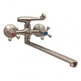 Смеситель для ванны EP SMES 143 (EP0096)