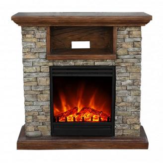 Камінокомплекти Bonfire MM14014 KANZAS