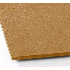 Теплозвукоизоляционная плита Isoline-plate 10х1200х2500 мм