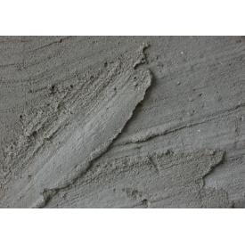 Розчин бетонний М-200