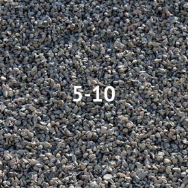 Щебінь фракції 5-20 мм