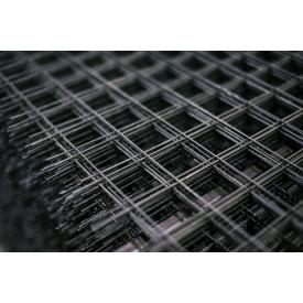 Сетка армопояс 50х50мм 4/4 мм 1/2 м
