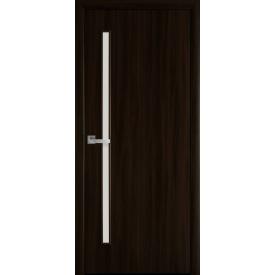 Межкомнатные двери Глория Новый Стиль 600х900x2000 мм
