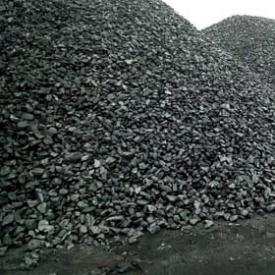 Вугілля антрацит марки АО 25-50 мм