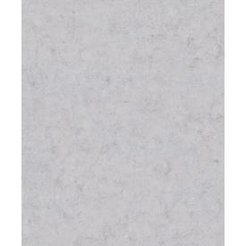 Виниловые обои на флизелиновой основе BN Material World 0,53x10 м