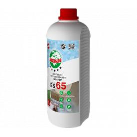 Ємульсія протигрибкова Anserglob ES-65 1л
