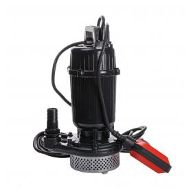 Насос дренажный VOLKS pumpe QDX6-12 1,1кВт