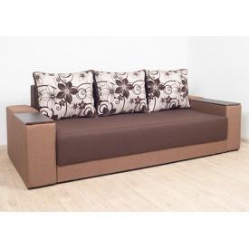 диван Меркурий 2450х1020мм Боннель 160х195 Виркони / Люксор