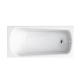 NAO Ванна 150Х70 ABS