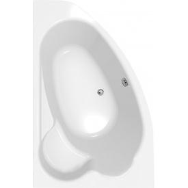 KALIOPE Ванна 170x110 левая