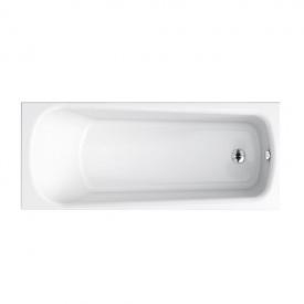 NAO Ванна 170Х70 ABS