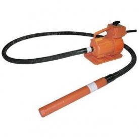 Вибратор глубинный Вибромаш ИВ-2.13 1,5 кВт