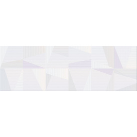 Керамическая плитка ALISHA GEO 20x60